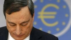 Перспективы изменения политики Европейского Центрального Банка (ЕЦБ)