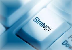 Как торговать тренды в торговых стратегиях? Бэбкок