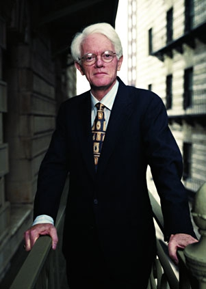 Питер Линч (Peter Lynch )