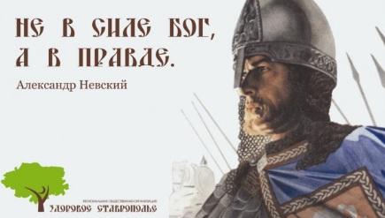"""""""Газпром"""" теряет позиции в Европе"""