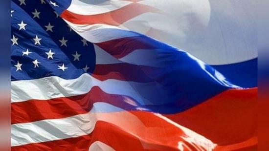 США намерены завтра ввести жесткие санкции