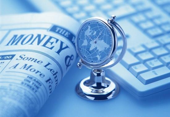Ежедневный обзор рынка и рекомендации 27.03.2014