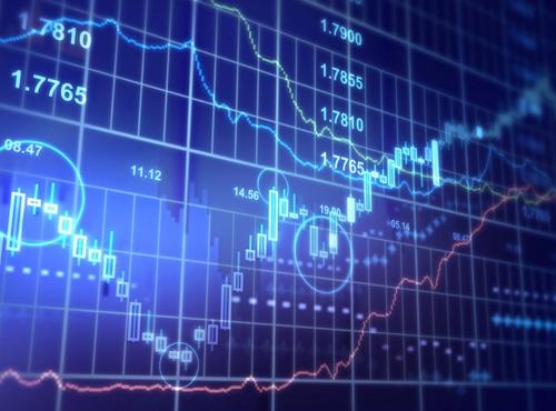 Обзор рынка и рекомендации 07.04.2014