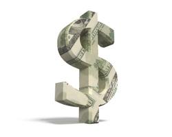 Обзор рынка и рекомендации 17.04.2014