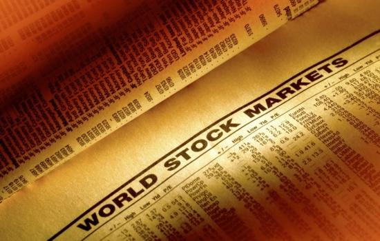 Обзор рынка и рекомендации 29.04.2014