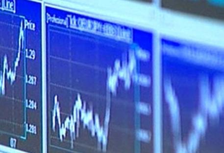 Обзор рынка и рекомендации 30.04.2014