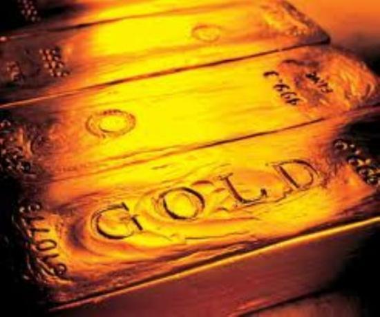 Падение золота к 1300 может привлечь интерес к покупкам - МОФТ