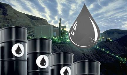 Сланцевая революция не спасет США от нефтяной зависимости