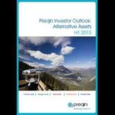 Альтернативные инвестиции: прогноз Preqin на 2015 год