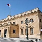 Мальта опережает Еврозону по темпам экономического развития