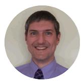 Наше интервью со Стивом Гриффитсом: как минимизировать убытки и сделать прибыль максимальной