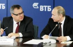 10 быстрорастущих российских акций