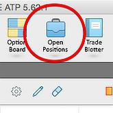 Торговая платформа Exante: bid/ask непосредственно на графике и ещё три обновления