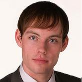 Анонс нашего вебинара с  Адрианом Рэймондом: мои торговые стратегии и технический анализ
