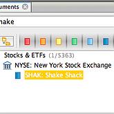 Торговая платформа Exante: добавлены новые финансовые инструменты