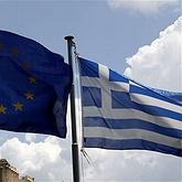 Что будет с европейской валютой, если Греция покинет Евросоюз