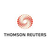 Наш директор Анатолий Князев: интервью для Thomson Reuters