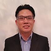 Анонс нашего вебинара с Зеком Чу: анатомия торговли на прорыве