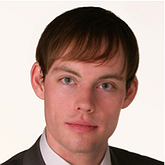 Наше интервью с Адрианом Рэймондом: мои торговые стратегии
