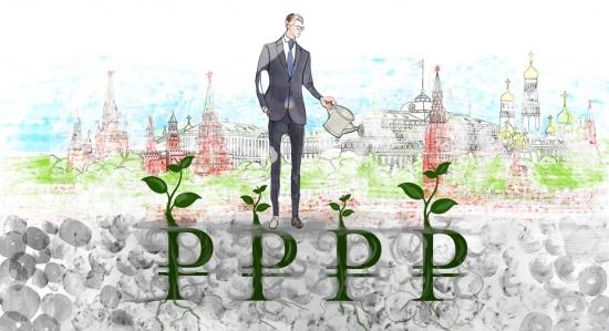 6 лидеров пятилетнего роста прибылей из России