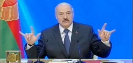В Беларуси нашли нефть