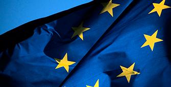 Алексис Ципрас для получения финпомощи обещал ускорить реформы.