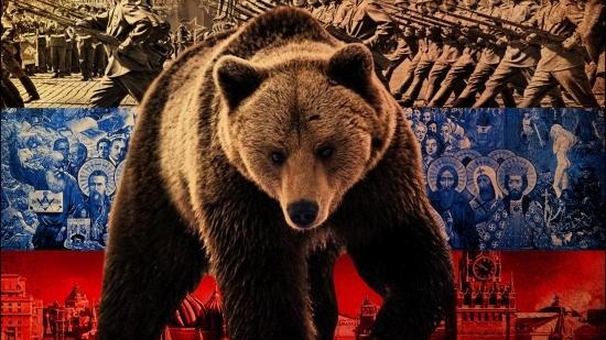 Смартлаб о России или что вы делайте в трейдинге?!