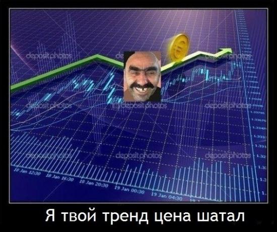 Цена шатал)