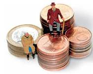 Век не видать нам пенсионных накоплений.