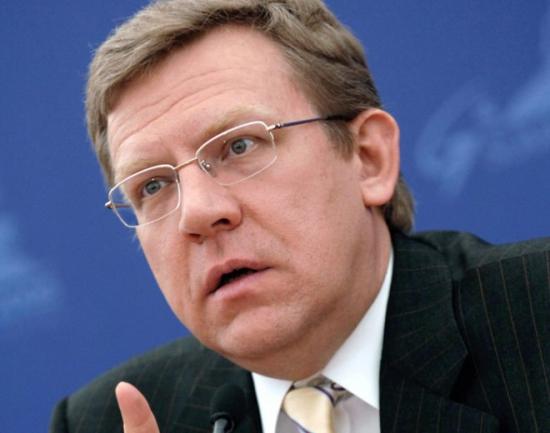 О конфронтации с Западом и рубле.