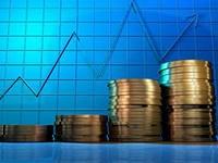 Bloomberg  назвал Россию лучшим местом для инвестиций