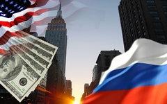Русские не идут? Почему китайцы впервые опередили россиян в скупке квартир на Манхэттене