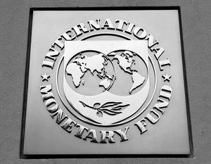 Поделить пирог поровну: О роли России и БРИКС в МВФ