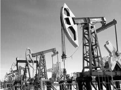 Россия подписала первый контракт о продаже нефти за рубли.