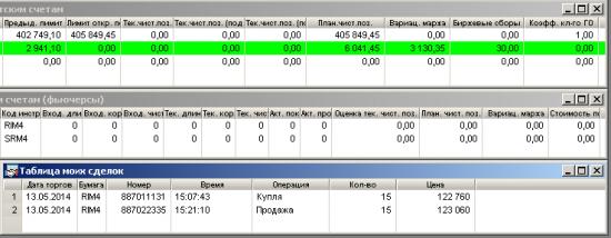 Метод  Фрица  13.05.2014.