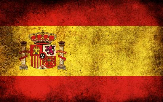 Дефолт Испании: самый вероятный вариант развития событий.