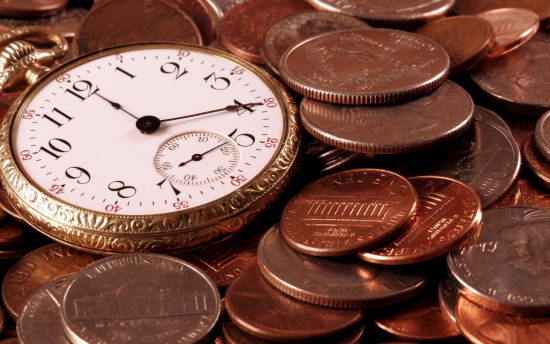 Семь биржевых мифов, из-за которых инвесторы теряют деньги