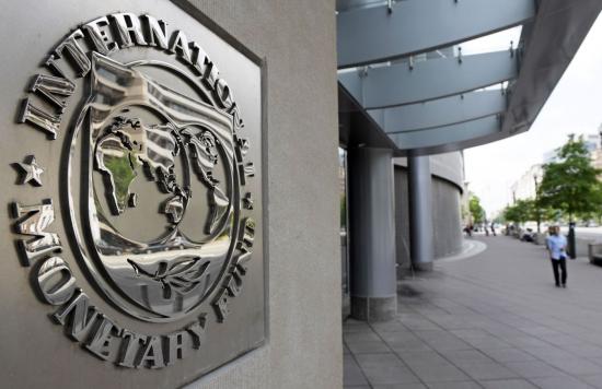Чего добивается МВФ на самом деле
