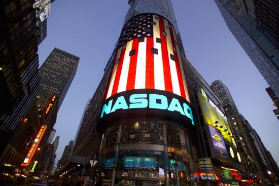 Хакеры из России взломали NASDAQ