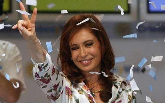 Аргентинская проблема — и почему ее нельзя решить