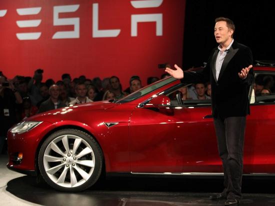 Tesla преодолела все преграды на пути к китайскому рынку!