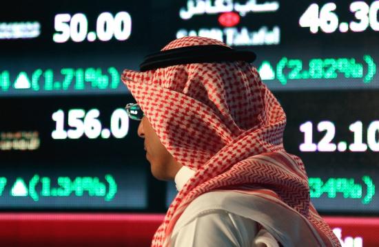 Как IPO Saudi Aramco повлияет на мировые рынки. Пять графиков для понимания ситуации
