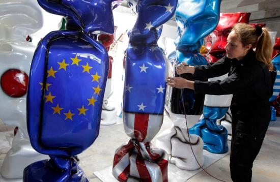 Европа или США: Какие облигации выбрать инвестору