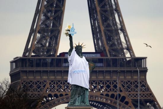 Экономика Франции в пяти графиках