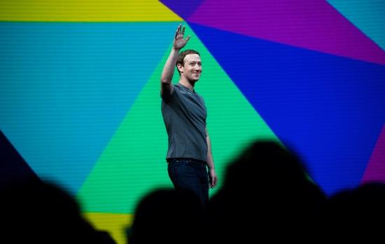 Как IPO Snap повлияет на отчет Facebook