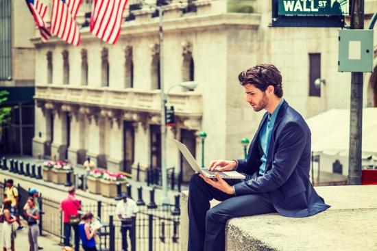 3 акции мая, которые порадуют инвестора ростом