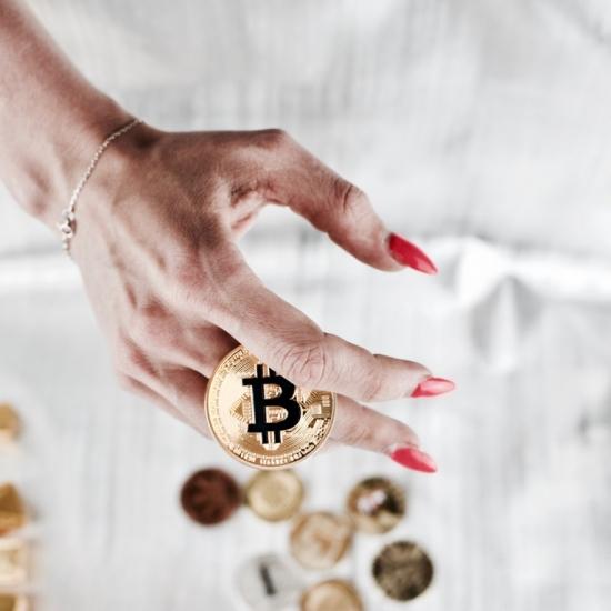 В чем ценность криптовалют