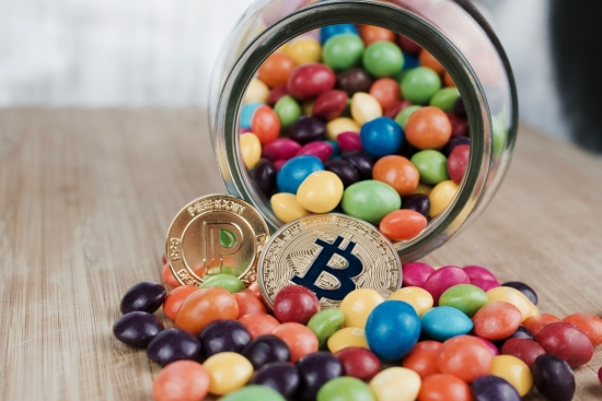 ICO: Гид для начинающего инвестора