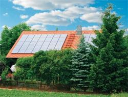 Инвестиции в солнце от option-investment.ru