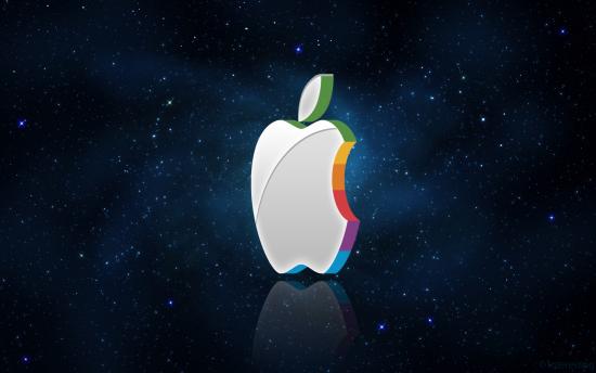Инвестору на заметку.Apple.